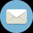 e-Mail dsoto@dsoto.net