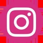 Instagram @dsotoartwork